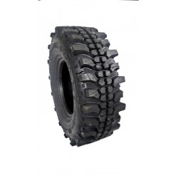 205/70R15 Ziarelli Extreme Forest